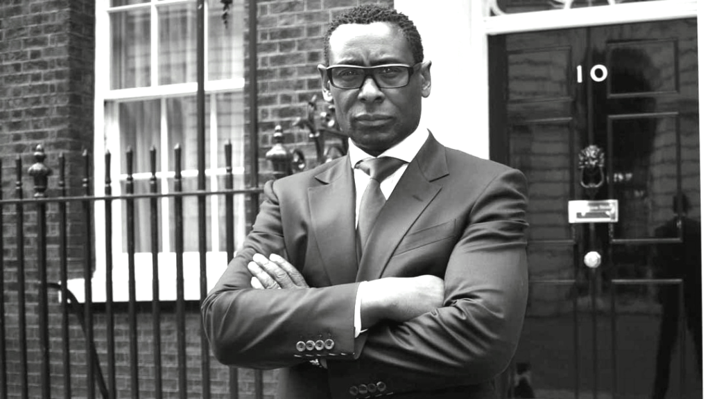 David-Harewood-African-Carribean-Education-Network-ACEN-Oxford-Cambridge-Black-Children-Private-Schools - Will Britain ever have a black prime minister