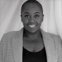 Aisha Sanusi ACEN.jpg bw