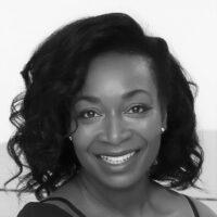 Leah Morris - African Caribbean Education Network