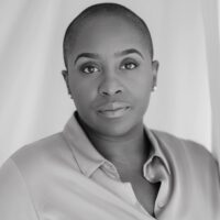 Aisha Sanusi Headshot - African Caribbean Education Network.jpg - 1